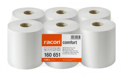 160 651_racon_comfort_FaHa_Pack