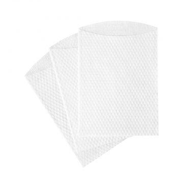 TEMDEX Waschhandschuhe Spunlace 80