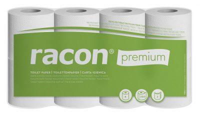 091 078_Racon_premium_ToPa