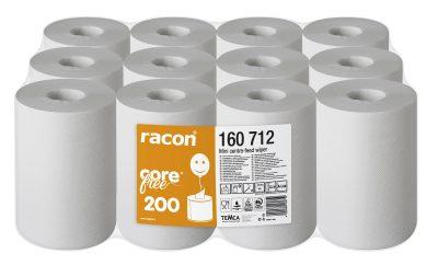 160 712_racon_premium_HaRo_coreFree_Pack2
