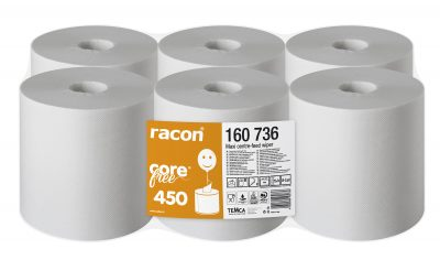 160 736_racon_premium_HaRo_coreFree_Pack2